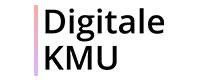 SundS ITs ein Partner von ClickScale Google Ads Agentur Dresden